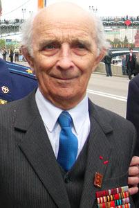A. Kapralov Alexandre_Kapralov,