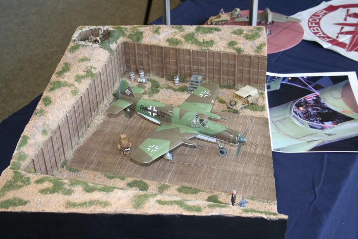 Expo  22 et 23 septembre 2007 Expo102