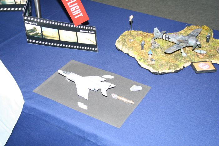 Expo  22 et 23 septembre 2007 Expo115