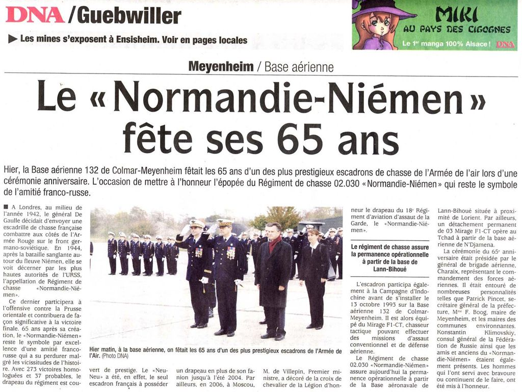 65 ans du Neu-Neu File0002