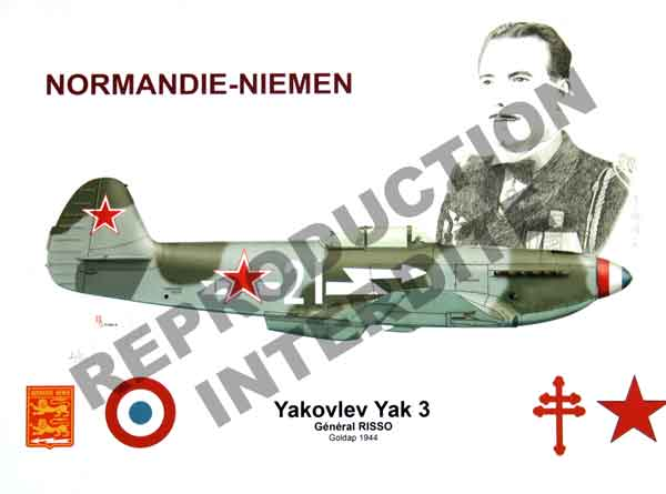 Yak-3 de Joseph Risso IMG_8076-copie